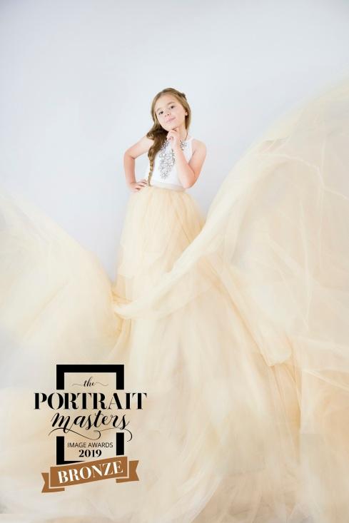 Hannalise-Paris-Photography-Central-Coast-Photographer-dressss